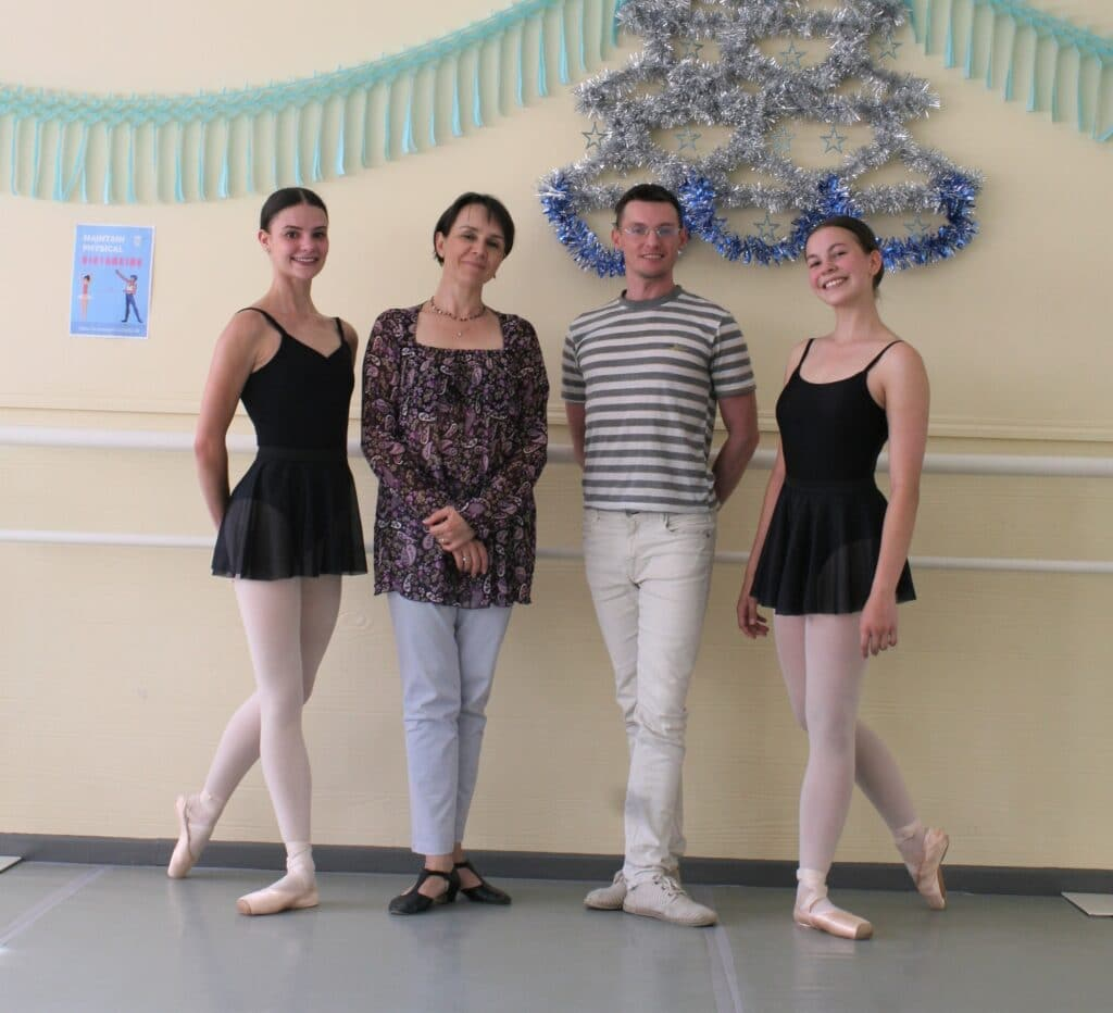 Advanced_Ballet_Russian_School_of_Ballet
