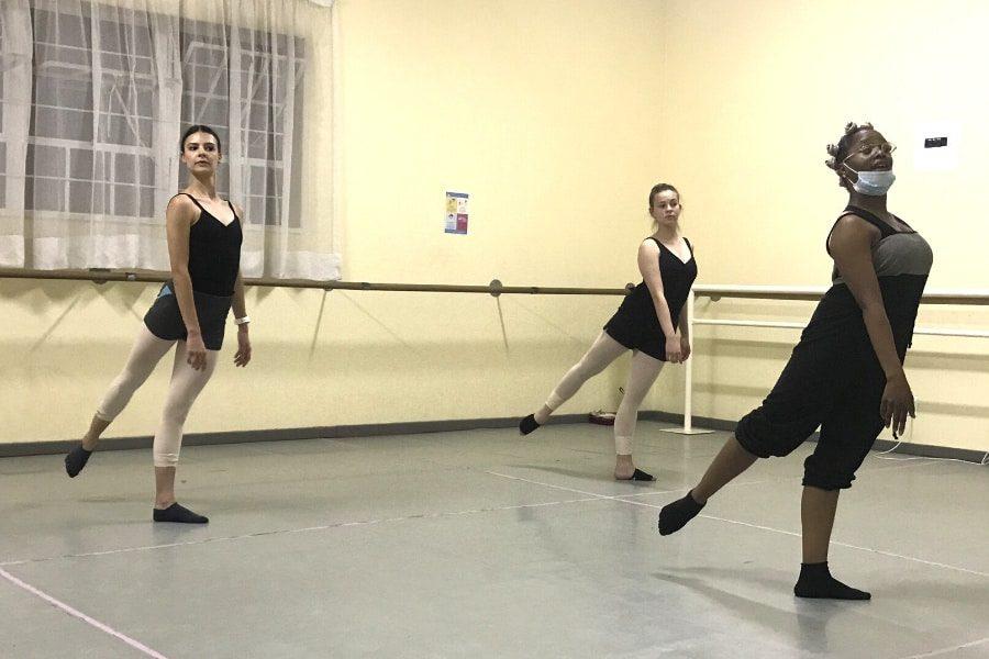 Khaya_Ndlovu_Contemporary_Teacher_Russian_School_of_Ballet