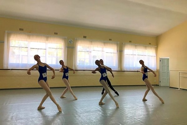 Ballet Exams L3 Russian School of Ballet03