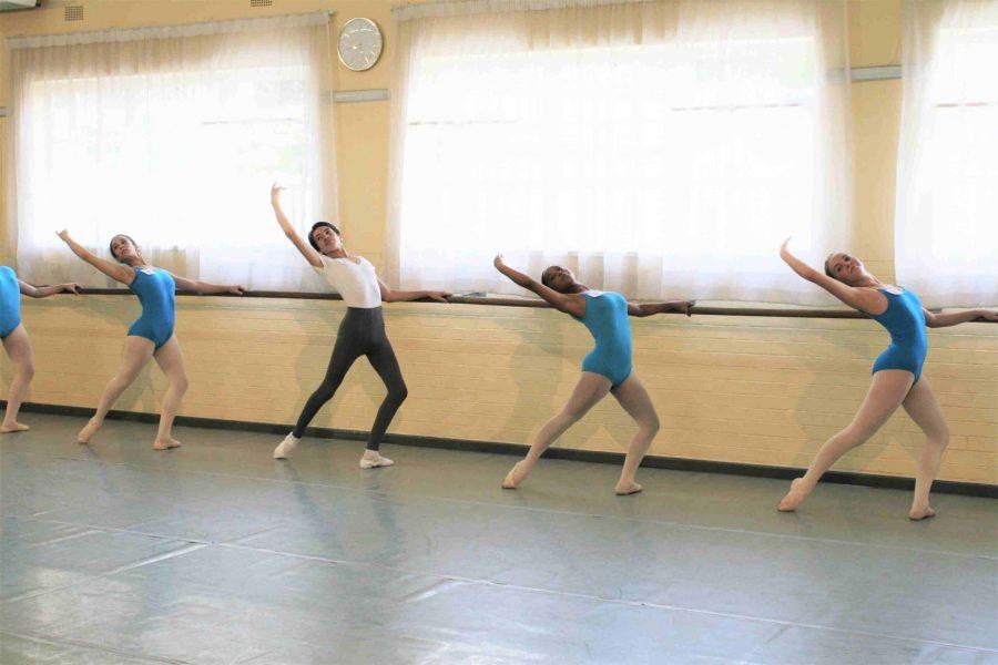 Ballet_Intermediate_RSB_Johannesburg
