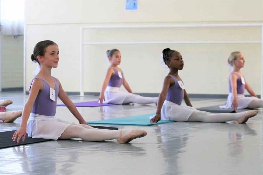 Ballet_Level_0_Russian_School_of_Ballet