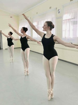 Ballet_Seniors_Russian_School_of_Ballet003