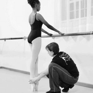 Yana_Auger_Founder_and_Director_of_Russian_School_of_Ballet