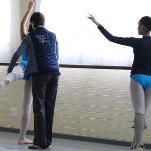 Yana_Auger_Russian_School_of_Ballet_Director