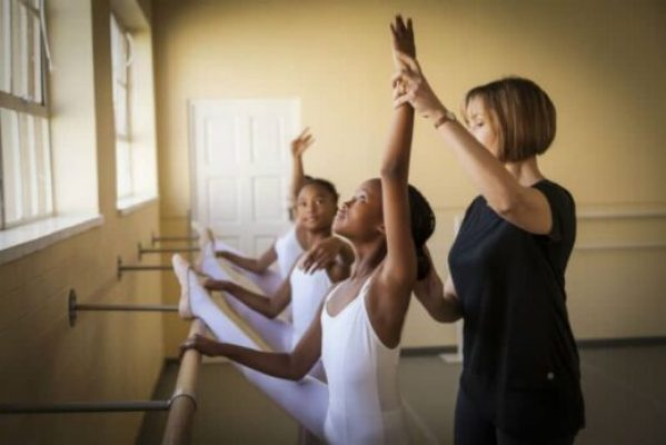 Jana-Auger-Bringing-out-the-best-in-her-Ballet-Students