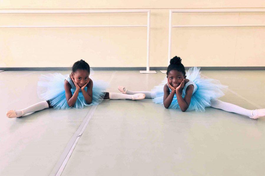 PreBallet_Russian_School_of_Ballet_Johannesburg