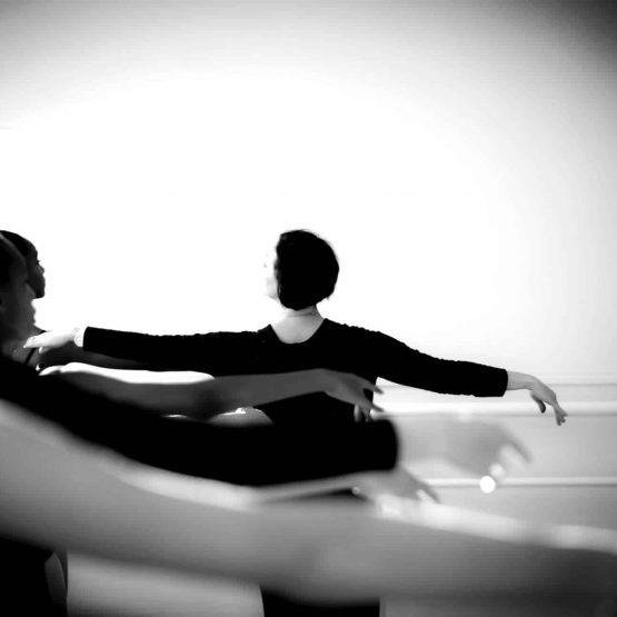 Russian_School_of_Ballet_performance_ballet_school017