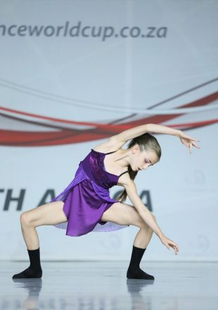 Contemporary_Dance_Russian_School_of_Ballet