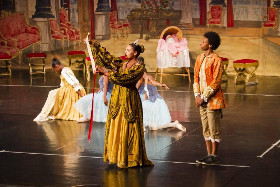 Sleeping_Beauty-Russian_School_of_Ballet_performance_2017